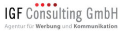 IGF Consulting GmbH